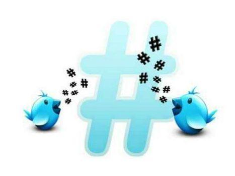 Quanto vale un hashtag su Twitter: le aziende americane si contendono i trend topic sponsorizzati | Allicansee | Scoop.it