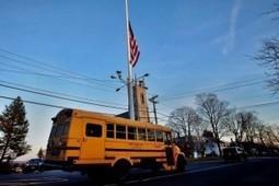 Analiza Texas autorizar a maestros uso de fuerza letal...¡contra sus alumnos! | Malestar docente | Scoop.it