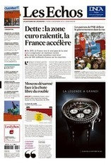 Qui sont les 10 start-up françaises les plus innovantes ? | PLATO France | Scoop.it