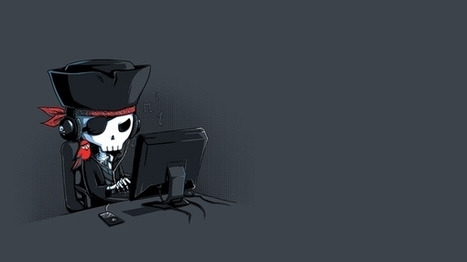 Publishers Target e-book Pirates   eBooks News and Updates   Scoop.it