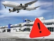Haiti - Tourism : Tourism Promotion and travel warnings... - Haitilibre.com | TURISMO SOSTENIBLE | Scoop.it