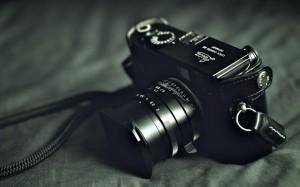 Las mejores formas de compartir fotografías en la web | EDUCACIÓN en Puerto TIC | Scoop.it