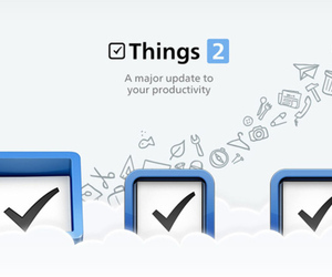 Things 2.0 takes Cloud syncing out of protracted beta, showers you with new features | App Buzz | Scoop.it