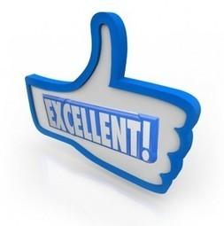 10 bonnes pratiques du consultant à expérimenter pendant vos missions | Le Blog Du Consultant | Scoop.it