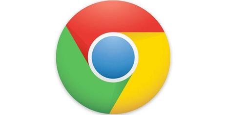 Nu är Google Chrome största webbläsaren | Folkbildning på nätet | Scoop.it