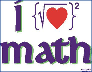 ILoveMath.org - Downloads | Math Extravaganza | Scoop.it