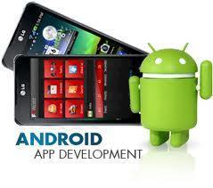 #AndroidDev : Un buen Libro sobre Programación Android  sgoliver.net blog | Mobile Management | Scoop.it