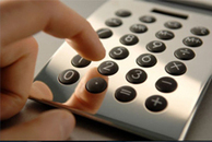 Pre-Sale Due Diligence for selling a business in Edmonton   Edmonton Business Brokers   Scoop.it