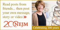 Pharmaceutical Marketing and the New Social Media — NEJM   Marketing pharmaceutique   Scoop.it