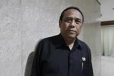 INDONESIA: Nasyit Umar: Dengan Program SRI, Petani Panen 4 Kali Setahun – FAJAR.co.id | Selected News from SRI-Rice: April 2016 **sririce.org | Scoop.it
