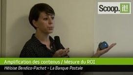 [Video] Marketing de contenu et ROI : Les bonnes pratiques | Stratégies de contenu - #SCMW2015 | Scoop.it