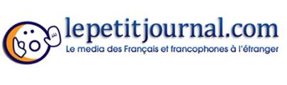 SECURITE ROUTIERE- Une application mobile contre les chauffards | Prévention des risques routiers | Scoop.it