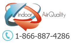 Indoor Air Quality | Air Conditioning | Scoop.it