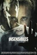 Watch Prometheus (2012) Online Movie « Watch Movies and TV Shows Online For Free | Vidics | Prometheus Movie | Scoop.it
