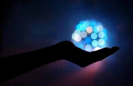 Curiosidades sobre la mente emocional | Salud para tod@s | Scoop.it