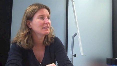 Mariëtte Huizinga over neurowetenschappen en de betekenis voor het onderwijs | Master Leren & Innoveren | Scoop.it