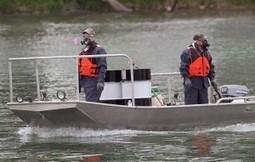 Study: 3 Lake Erie Rivers Good Asian Carp Habitat - CBS Local | Fish Habitat | Scoop.it