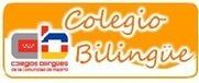 CEIP BEATRIZ GALINDO | Recursos para el Uso de la Pizarra Digital Interactiva | Scoop.it