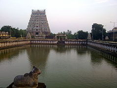 Stay Blessed Forever with South India Temple Tour | South India Travel & News | Scoop.it