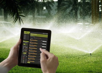 Garden gadgets for a productive spring | Garden apps for mobile devices | Scoop.it