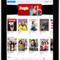 With over 10,000 publications in the Newsstand, Apple seems little interested in store maintenance | Digital Publishing, Tablets and Smartphones App | Scoop.it