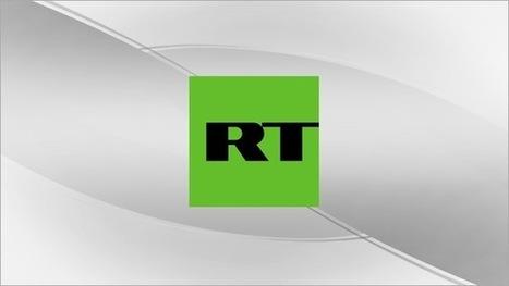 Hassen Chalghoumi assigne en justice l'humoriste bruxellois «Abdel en vrai» (VIDEO) | Journal d'un désespéré | Scoop.it