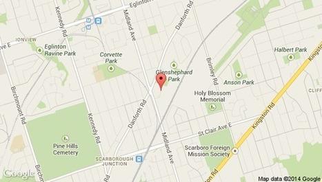 LIMOLAND Toronto, ON | Limo Toronto Service | Scoop.it
