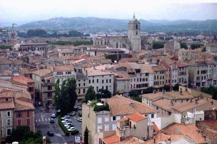 Narbonne : quel nom pour la monnaie locale ? Votez aussi sur lindependant.fr   Monnaies En Débat   Scoop.it