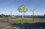 Enezgreen - Legal News - L'Arbre à Vent: New Wind launches wind turbines of proximity   Equipements durables sports outdoor   Scoop.it