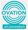 Ovation Official Site | art education | Scoop.it