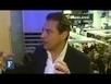 Peter Diamandis: Rocket Man - Forbes | Abundance | Scoop.it