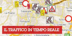 Osservatorio Linear dei Servizi: Romani grandi camminatori! - Romanotizie | Assicurazioni online | Scoop.it