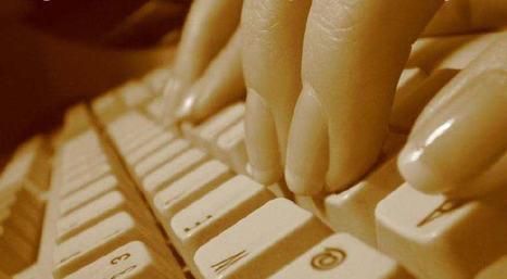 Education, Internet et TIC: Modalités et espaces nouveaux pour l'enseignement des langues - Campus FLE Education | Langues Education | Scoop.it