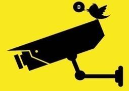 Democracia, política, medios de comunicación y participación ciudadana   Medios de comunicación y política   Scoop.it