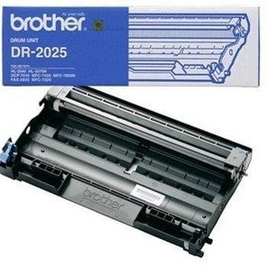 Enhance Your Printing by Fuji Xerox Toner Cartridges | Ink and Toner Cartridges | Scoop.it