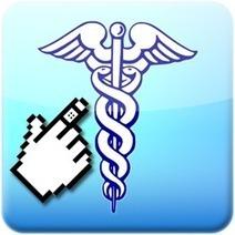Red.es :: Reportajes :: TIC y salud: aplicaciones móviles, redes sociales e iniciativas públicas | Psicología y salud | Scoop.it