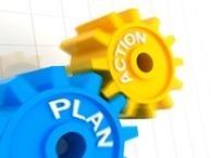 (EN) - TidyForms: One-Stop Forms & Templates Download | tidyforms.com | Glossarissimo! | Scoop.it