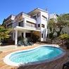 Renting apartments and villas in Costa Brava, Lloret de Mar!