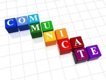 Week 2. Communication Styles | International Human Relations ~ 2013.                    College of Business | Scoop.it