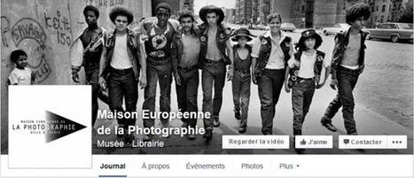 Le compte Facebook du musée des Beaux-Arts de Lyon (officiel) a atteint la 9ème place du Top 40 Facebook en octobre avec une croissance de 5.2% de ses abonnés. | Clic France | Scoop.it
