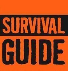 Windows PowerShell Survival Guide | PowerShell | Scoop.it