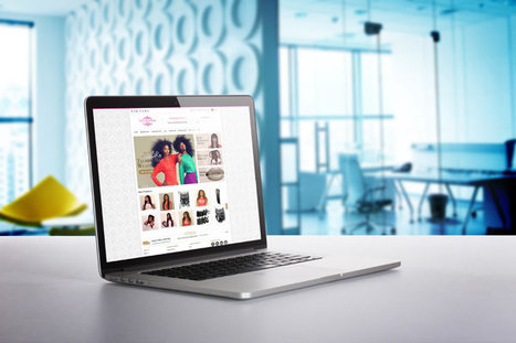 All You Need to Know About Small Business Website Design In UK | Essex Seo | Scoop.it