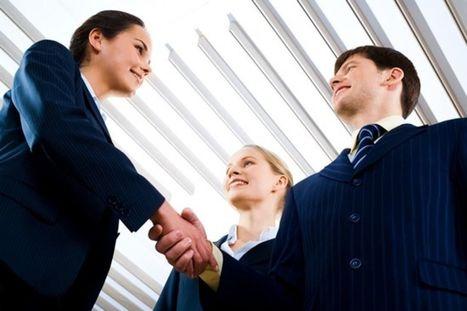 Portage salarial: ce que les salariés doivent savoir   Nouvelles Forme d'emploi   Scoop.it