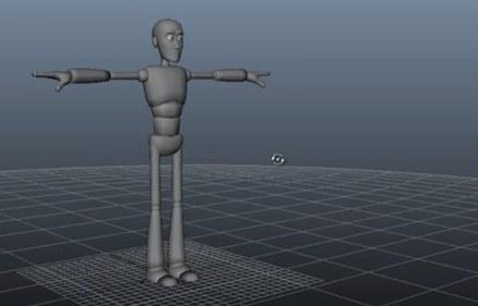 Giovanni Braggio: Animation Tutorial Part 1 | Motionographer | Bazaar | Scoop.it
