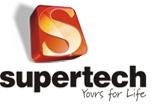 Supertech Ritz Chateaux | New Launch Project Sector 74 | Noida | Villa | wtcsignaturetowernoida. | Scoop.it