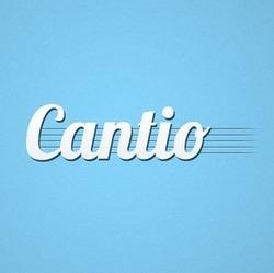 Cant.io, une alternative à Grooveshark (avec vidéo)   Télécharger et écouter le Web   Scoop.it