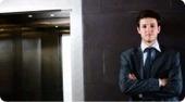 Conduite du changement : un style de management | Karine Marquis | Scoop.it