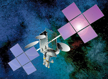 Intelsat + Discovery Communications—Non-Fiction Distributions ... - SatNews Publishers | Satellite Communications | Scoop.it
