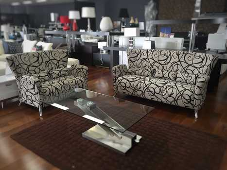 Live In Style with Your Lounge Designer Furniture   Furniture Stores Victoria   Scoop.it