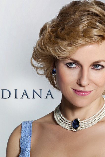 Diana | Themes4Free | Scoop.it